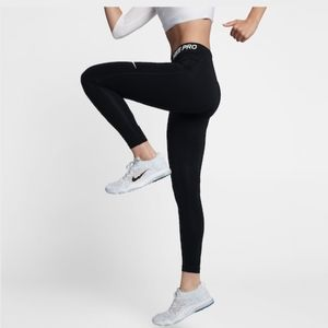 Nike Pro Thermal Leggings